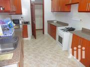 Modern 2 Bedroom Fully Furnished Apartment With Swimming Pool | Houses & Apartments For Rent for sale in Mombasa, Mkomani