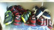 Spider Man N Others | Children's Shoes for sale in Mombasa, Tudor