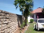 House for Sale in Shanzu- Never Occupied | Houses & Apartments For Sale for sale in Mombasa, Shimanzi/Ganjoni