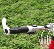 Bicycle Grips   Sports Equipment for sale in Nairobi, Nairobi Central