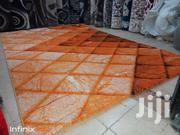 Viva Carpets | Home Accessories for sale in Nairobi, Nairobi Central