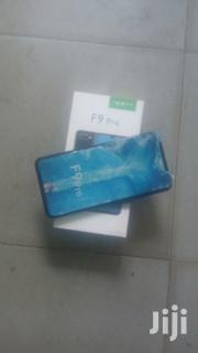 Oppo F9 Pro 64gb | Mobile Phones for sale in Nairobi, Pangani