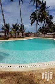 To Let-beach Front World Class 3 Bedroom Apartment | Short Let for sale in Mombasa, Bamburi