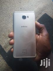 Infinix Note 4pro Gold 32 Gb | Mobile Phones for sale in Nairobi, Nairobi Central