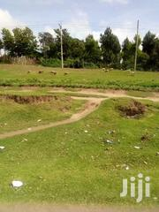 Land On Sale | Land & Plots For Sale for sale in Nakuru, Biashara (Naivasha)