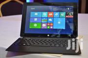 Tecno Winpad 10 | Tablets for sale in Nairobi, Nairobi Central