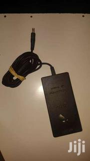 Playstation 2 AC ADAPTER 8.5v Sony Original X Uk   Video Game Consoles for sale in Nairobi, Nairobi Central
