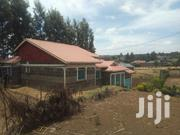 4 Bedroom House In 1/4 Acre Plot In Ngata | Houses & Apartments For Sale for sale in Nakuru, Menengai West