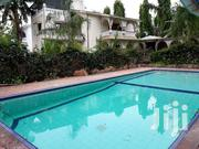 Nyali 4 Bedroom Maisonette For Sale On 1/2 Acre Plot | Houses & Apartments For Sale for sale in Mombasa, Mkomani