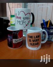 Customized Cups | Kitchen & Dining for sale in Nairobi, Nairobi Central