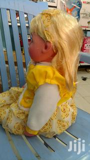 Barbie Dolls | Toys for sale in Mombasa, Majengo