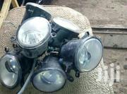 Body Parts.   Vehicle Parts & Accessories for sale in Nairobi, Nairobi Central