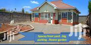 House For Sale   Houses & Apartments For Sale for sale in Kajiado, Ngong