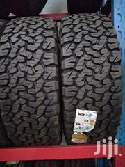 Tyre Size 285/60r18 Bf Goodrich | Vehicle Parts & Accessories for sale in Nairobi, Nairobi Central