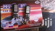 Prestige Car Alarm System,Free Delivery Cbd | Vehicle Parts & Accessories for sale in Nairobi, Nairobi Central