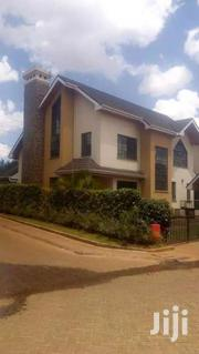 Mansionette 4 Bedrms All Ensuitte At Summerfield Estate Kiambu Rd | Houses & Apartments For Sale for sale in Kiambu, Kiuu
