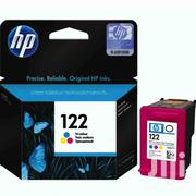 Hp122 Ink Cartridge | Computer Accessories  for sale in Machakos, Kangundo West