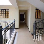 Luxurious 2 Bedroom To Let In Ruaka Near Two Rivers | Houses & Apartments For Rent for sale in Kiambu, Ndenderu