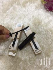 Fenty Beauty Mascara | Makeup for sale in Kwale, Ukunda