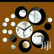 Do It Yourself Clock | Home Accessories for sale in Nairobi, Nairobi Central