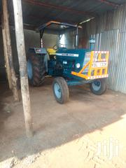 Tractor Ford 5610 | Heavy Equipments for sale in Uasin Gishu, Kapsaos (Turbo)