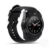 Skymei Smart Watch | Accessories for Mobile Phones & Tablets for sale in Nairobi, Parklands/Highridge