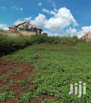 Ngoingwa, Thika 100 X 100 Plot For Sale | Land & Plots For Sale for sale in Nairobi, Nairobi Central