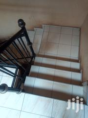 Spacious Bedsitter To Let In Ruaka | Houses & Apartments For Rent for sale in Kiambu, Ndenderu