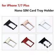 Simtray For iPhone  7 And 7 Plus | Accessories for Mobile Phones & Tablets for sale in Nairobi, Nairobi Central