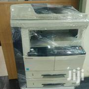 Refurblished Kyocera Km 2050 Photocopier Machines | Computer Accessories  for sale in Nairobi, Nairobi Central