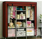 3 Column Portable Wardrobes | Furniture for sale in Nairobi, Nairobi Central