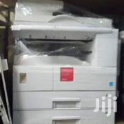 Digital Ricoh Mp 2000 Photocopier Machines | Computer Accessories  for sale in Nairobi, Nairobi Central
