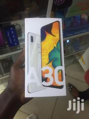 Samsung A30 Blue 64 Gb | Mobile Phones for sale in Nairobi, Embakasi