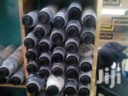 Original Imported Toners/Cartridges | Computer Accessories  for sale in Nairobi, Nairobi Central