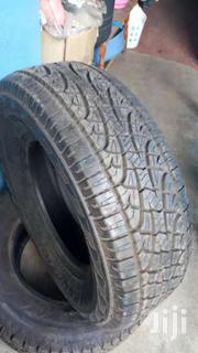 265/70/R16  Pirelli Tyres | Vehicle Parts & Accessories for sale in Nairobi, Nairobi Central
