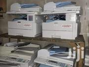 Cheap and Affordable Ricoh Mp 171 Photocopier Machines | Computer Accessories  for sale in Nairobi, Nairobi Central