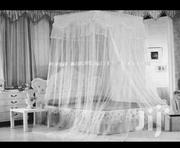 Decker Mosquito Nets   Home Accessories for sale in Nairobi, Kasarani
