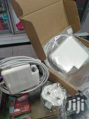 Mac Book Charger | Computer Accessories  for sale in Nairobi, Nairobi Central
