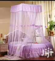 Decker Mosquito Nets   Home Accessories for sale in Nairobi, Kahawa