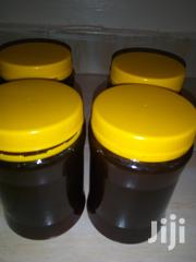 Pure Honey | Meals & Drinks for sale in Nairobi, Umoja II