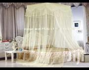 Decker Mosquito Nets   Home Accessories for sale in Nairobi, Nairobi South