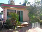 2 Bedroom House Own Compound Master Ensuite Mtopanga Estate Bamburi | Houses & Apartments For Sale for sale in Mombasa, Bamburi