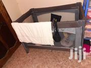 New Baby Cot For Sale   Children's Furniture for sale in Mombasa, Tudor