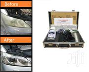 Headlight Rejuvenation Kit: For Toyota/Subaru/Mercedes/Bmw/Nissan/Vw | Vehicle Parts & Accessories for sale in Nairobi, Nairobi Central