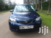 Mazda Demio 2005 Blue | Cars for sale in Kajiado, Ongata Rongai