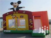 Bouncing Castle For Sale Karen Nairobi | Toys for sale in Nairobi, Nairobi Central