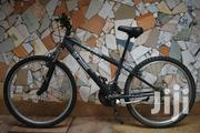 Xrated MTB (Ex Uk) | Sports Equipment for sale in Kiambu, Limuru East