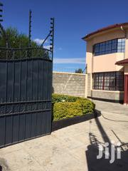 House on Sale at Kitengela Near EPZ With a Title Deed and Gated Commun | Houses & Apartments For Sale for sale in Machakos, Athi River