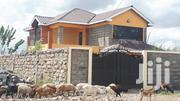 House On Sale At Katani With Title Deed | Houses & Apartments For Sale for sale in Machakos, Athi River