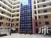 Apartment - Kilimani | Houses & Apartments For Rent for sale in Nairobi, Kilimani
